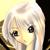 :iconlindapham211: