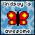 :iconlindsayisawesome:
