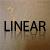 :iconlinear-accelerator: