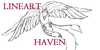 :iconlineart-haven: