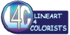 :iconlineart4colorists: