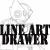 :iconlineartdrawer: