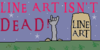 :iconlineartisntdead:
