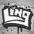 :iconling974: