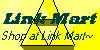 :iconlink-mart: