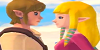 :iconlink-zelda-club: