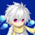 :iconlink08-wattpad: