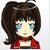 :iconlink1245: