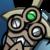 :iconlink2262:
