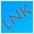 :iconlink2999: