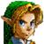 :iconlink306: