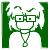 :iconlink8: