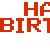 :iconlinkbirthday7plz: