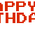 :iconlinkbirthday8plz: