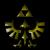 :iconlinkfire7: