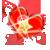 :iconlinkfreak131: