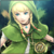 :iconlinkle-the-historian: