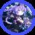 :iconlinklover123: