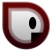 :iconlinkmaster02: