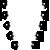 :iconlinkmaster112233:
