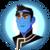 :iconlinkster123: