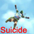 :iconlinksuicideplz: