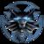 :iconlinkueiwolf57:
