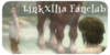 :iconlinkxilia-fanclub: