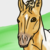 :iconlinnitjehorses-stock: