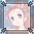 :iconlinny-chan: