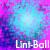 :iconlint-ball: