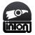 :iconlinton1002: