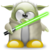 :iconlinux-4-ever: