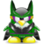 :iconlinux404: