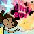 :iconliny201: