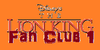 :iconlion-king-fanclub1: