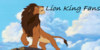 :iconlion-king-fans-only: