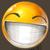 :iconlion92: