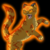 :iconlionblaze19: