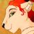 :iconlioness-zephira: