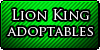 :iconlionking-adoptables:
