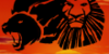:iconlionkings-lionguard: