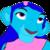 :iconlionprincess-glitter: