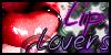 :iconlip-lovers: