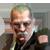:iconliquidocelotplz: