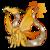 :iconliquidsoft-database: