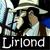 :iconlirlond: