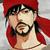 :iconliron522: