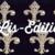 :iconlis-editionsofficial: