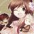:iconlisa-chan15: